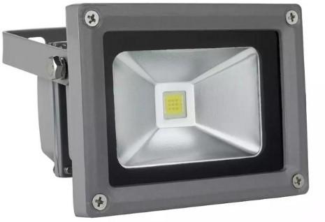 Кластерные светодиодный прожектор