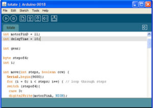 Eclipse C IDE for Arduino Eclipse Plugins, Bundles