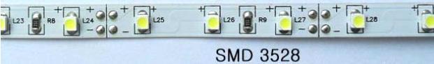 smd3528