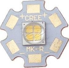 Сree MK-R