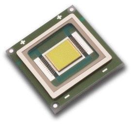 Luminus SBT-90