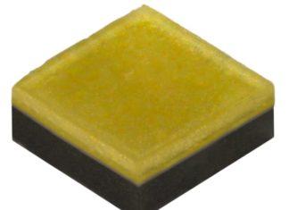 XLamp® XD16 LED