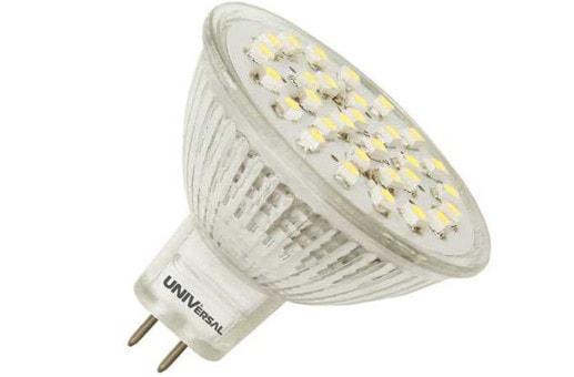 Светодиодная лампа с цоколем g4